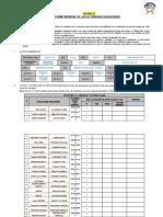 FORMATO 1 - INFORME MENSUAL DE ACTIVIDADES FINAL (2)