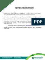 ABMR_Módulo+01+-+curso