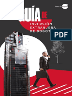 Guia de Inversion(versionprint)-web