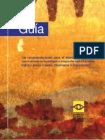 Guía de recomendaciones para el abordaje forense en casos donde se investigue o sospeche tortura u otros tratos o penas crueles, inhumanos o degr.pdf