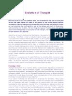 INDIGO_The_Evolution_of_thought