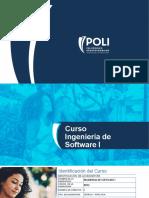 Clase1_Presentacion_Curso.pptx