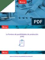 PROBLEMA ECONOMICO FFPP (1)