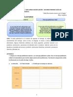 8 CASTELLANO GUÍA SEGUNDO PERIODO 8.pdf