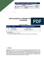 2.-_PETS-LB-OPE-02_TRANSPORTE_DE_MATERIALES,_HERRAMIENTAS_Y_EQUIPOS[1].docx
