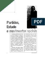 20080619_partidos_estado - contra poulantzas