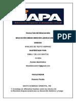 analisis de texto hispano 1 rolando (3)