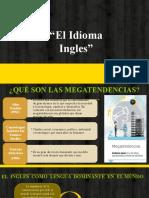 El Idioma Ingles.pptx 2