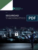 Seguridad y hacking ético (5)