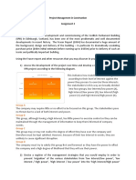 Assignment 2 (2020) (1).docx