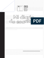 articles-171306_recurso_pdf.docx
