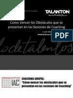 Como_vencer_los_obstaculos_de_las_sesiones_de_coaching.pdf