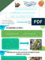 EXPORTACIONES Y IMPORTACIONES.pptx