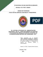 COMrocaja.pdf