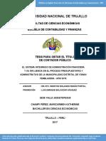champiperez_maricarmen.pdf