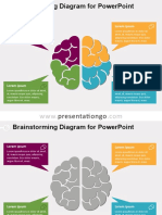 Brainstorming-Diagram-PGo-4_3.pptx