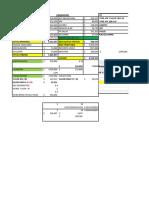 DESARROLLO EJERCICIO Mineria dia 2 , 3 , 4 RRHH - copia.xlsx