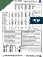 Ciclo Celular_Ludico.pdf
