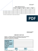 TESDA-OP-CO-06_Compliance Audit Forms.docx