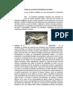 APLICACIONES DE LOS METALES REFORZADOS CON FIBRAS