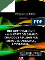 Diap2.D Laboral.pptx