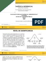 modulo Inferencial 11_prueba de hipotesis_colas.pdf