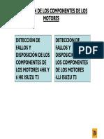 TMO914.pdf