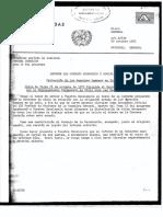 751024_Informe-Junta-a-ONU1