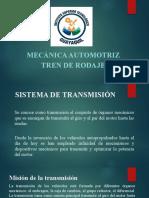 Material Didáctico (1).pptx