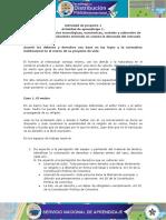 Asumir derechos y deberes.docx