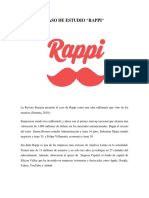 Caso Rappi - Modelos de Negocio basados en TI.pdf
