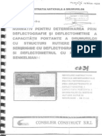 Revizuire CD 31 2002