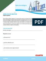 Actividad Anállisis de objetos tecnológicos.pdf