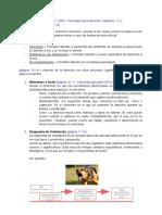 Resumen Procesos Psicológicos.pdf