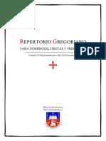 REPERTORIO-CANTOS-GREGORIANOS-SCHOLA-LAUDATE-DOMINUM-UVS.Mar20.pdf
