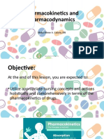 W3 Lesson 1 Pharmacokinetics.pptx