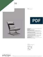 Barracuda_tech_sheet_FR.pdf