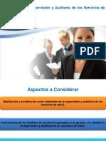 HABILITACIÓN Y ACREDITACIÓN .pdf