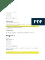 Evaluacion Final Procesos y Teoria Administrativas