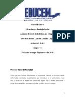 Proceso_Salud