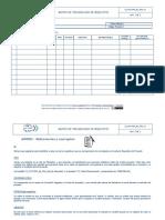 g_iso21500_alc_p05_matriz_trazabilidad_requisitos_v1_0.docx