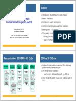 ASD-vs-SD-SEAoA