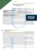 SYLLABUS_Paradigmas_de_investigacion_en_psicologia_8-1 (1)