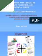PRIMERA SEMANA JUNIO 19-21 2012 CLASE 1.pptx