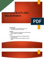 LA_GEOGRAFIA_DEL_TRANSPORTE
