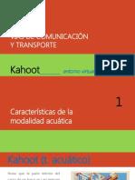 01_Introduccion_Caracteristicas_Transporte_Acuatico