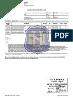 2019-120288.pdf