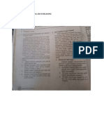 MATERI PROGRAM LINIER dan SOAL PENUGASAN