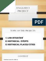 teemas para los proyectos de igles (1)