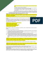 TITULOS VALORES resumen 2